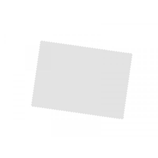 Reinigungstuch für Tablets mit Foto