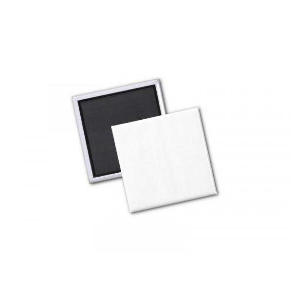 Magnet mit Foto