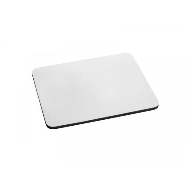 Mousepad selbst gestalten  (eckig)