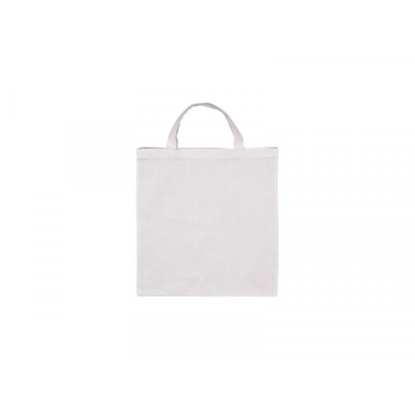 Taschen mit Foto oder Namen
